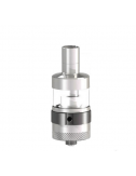 Aromamizer RDTA - Steam Crave