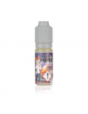 Don Sneaky 10ml - FUU