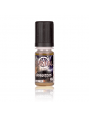 Armageddon 10ml - survival Vaping