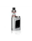 kit Alien Baby AL85 -Smok