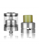 SWITCH RDA/RTA - Paradigm