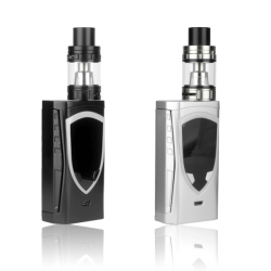 Kit Pro Color - Smoktech