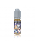 Hustle Grape 10ml - FUU DLUO