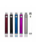 Batterie cigarette eGO 650 mah winder